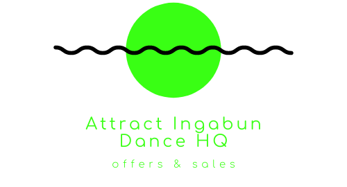Attract Ingabun Dance HQ